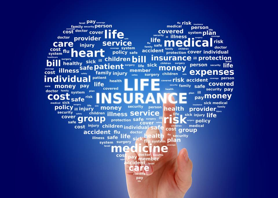 Accelerated underwriting is a great way to pursue term life insurance.