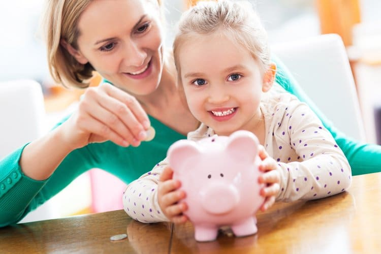 Three Tips to Save Money  On Your Life Insurance